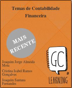 Livro: Temas de Contabilidade Financeira